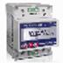 SDM640调试工具 V2.2 绿色版