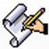 德捷仓库管理软件 V1.0 官方安装版