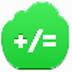 筑匠算术训练软件 V2020.1 官方安装版