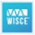 WISCE开发工具套件 V3.10.1.6 英文安装版