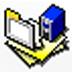 百盛運輸管理系統 V2020 BS版