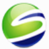 UUSee网络电视2010 V6.0.1222.1 官方安装版