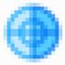 Tachy文章原创度检测软件 V1.0 绿色版