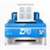 中通打印助手 V16.4.24 官方安装版