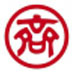 齐商银行网银客户端 V0.19.10.1502 官方安装版