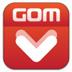 GOM Player Plus(影音播放器) V2.3.53.5317 綠色版