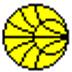 http://img5.xitongzhijia.net/allimg/200603/104-2006031116420.jpg