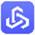 云立方虚拟实训中心 V2.0 官方安装版