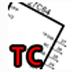 X-TinyCAD V2.80.04 漢化安裝版