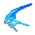 迅雷5(Thunder) V5.8.7.639 快樂無極去廣告綠色版