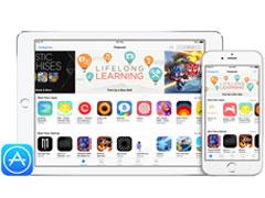 iPhone如何取消下载密码输入页面?App Store无需密码下载流程