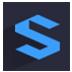 SAM美硕音频网 V5.1.3 专业版