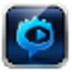 微视频(新浪视频) V2.0 官方安装版