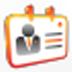 中高考监考编排系统 V2.4.0.33 官方安装版