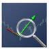 阿淘天關鍵詞搜索查詢器 V1.0.0 綠色版