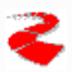 PixStream WinSend V1.20 英文绿色版