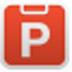 VCE Player demo(vce格式文件查看器) V1.1.5 多國語言安裝版