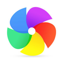 360浏览器ios版 V4.0.12