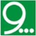 奈末DataMatrix批量生成器 V8.2 绿色版