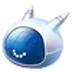 魔方手機助手 V0.9.8.12 官方安裝版