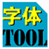 http://img1.xitongzhijia.net/allimg/200701/104-200F1103P30.jpg
