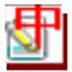 vtEdit新内码编辑器 V1.69 绿色版
