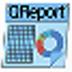QReport报表软件 V6.01 官方安装版