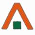 平安银行网银助手 V1.0.0.22 官方安装版