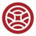 武汉农村商业银行网银向导 V2.0 官方安装版