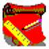 网页背景选择器 V6.00.8619 官方安装版