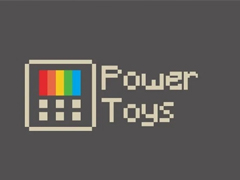 微軟Win10推送免費工具集PowerToys版本v0.19.1