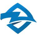 装机员U盘启动PE制作工具 V5.0 官方安装版