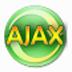Mini Ajax Server(Ajax虚拟服务器)V1.0 中文绿色版
