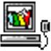 R2V(CAD转换工具) V5.5 汉化安装版