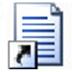 CC课件通 V1.0 官方安装版