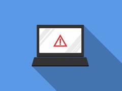 微软Windows Server修补蠕虫攻击漏洞