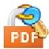 iStonsoft PDF Password Remover(pdf加密解密软件) V2.1.31 官方安装版