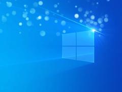 解决大量问题!微软放出Win10版本1909 Build 18363.997