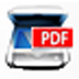 A-PDF Scan Paper V4.9.4 英文安装版