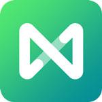 MindMasteriOS版 V2.1.2