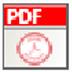 奇好PDF批量添加水印工具 V2.0.1 绿色版