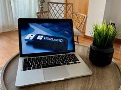 该升级了!微软将为更多设备自动升级到Wind10版本2004