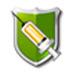 金山卫士系统文件修复工具 V1.4 绿色版