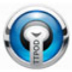 天天动听 V1.1 官方安装版