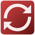 TextEncoder Basic(文本編碼器軟件) V20.2.24 綠色版