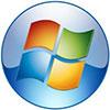 Windows7系统 32位游戏专用版 V2021.02