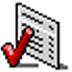 机动车整车出厂合格证管理系统 V3.0 官方安装版