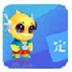 圍棋快樂背定式 V1.0.1.9 官方安裝版