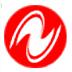 智能圖書銷售管理系統 V40.10 高級版