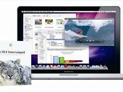 小白入门:Mac要如何快速锁屏